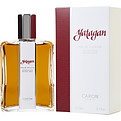 Yatagan Eau De Toilette Spray 4.2 oz for men by Caron