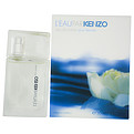 L'Eau Par Kenzo Edt Spray 1 oz for women by Kenzo