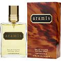 Aramis Eau De Toilette Spray 3.7 oz for men by Aramis