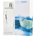 L'Eau Par Kenzo Edt Spray 3.4 oz for women by Kenzo
