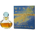 Wings Edt .12 oz Mini for women by Giorgio Beverly Hills