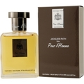 Jacques Fath Pour L'Homme Eau De Toilette Spray 2.5 oz for men by Jacques Fath
