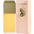White Shoulders Eau De Parfum Spray 2.75 oz for women by Evyan