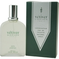 Vetiver Carven Eau De Toilette Spray 3.3 oz for men by Carven