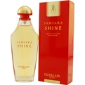 Samsara Shine Edt Spray 2.5 oz for women by Guerlain