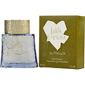 Lolita Lempicka Eau De Toilette Spray 1.7 oz for men by Lolita Lempicka