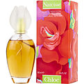 Narcisse Eau De Toilette Spray 3.4 oz for women by Chloe