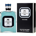 Royal Copenhagen Cologne 8 oz for men by Royal Copenhagen