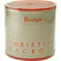 Bazar Eau De Parfum Spray 3.3 oz for women by Christian Lacroix