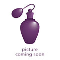 Eau De Courreges Edt Spray 1.7 oz for women by Courreges