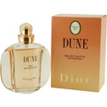 Dune Edt Spray 1 oz for women by Christian Dior