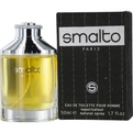 SMALTO Cologne by