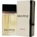 Samba Unzipped Edt Spray 1 oz for women by Perfumers Workshop