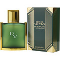 Duc De Vervins Edt Spray 4 oz for men by Houbigant