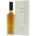 Scherrer Ii Eau De Toilette Spray 3.4 oz for women by Jean Louis Scherrer