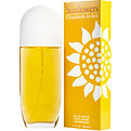 Sunflowers Edt Spray 3.3 oz for women by Elizabeth Arden