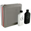 CK BE Fragrance Autor: Calvin Klein