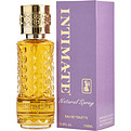Intimate Edt Spray 3.6 oz for women by Jean Philippe