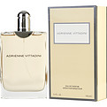 Adrienne Vittadini Eau De Parfum Spray 3.4 oz for women by Adrienne Vittadini