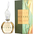 Duende Essencia Edt Spray 3.4 oz for women by Jesus Del Pozo