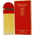 Red Door Edt Spray 3.3 oz for women by Elizabeth Arden