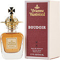 Boudoir Eau De Parfum Spray 1.7 oz for women by Vivienne Westwood