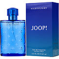 Joop Nightflight Eau De Toilette Spray 4.2 oz for men by Joop!