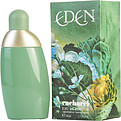 Eden Eau De Parfum Spray 1.7 oz for women by Cacharel