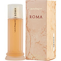 Roma Edt Spray 3.4 oz for women by Laura Biagiotti