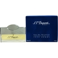 St Dupont Edt Spray 1 oz for men by St Dupont