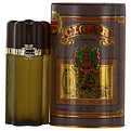 Cigar Edt Spray 3.3 oz for men by Remy Latour