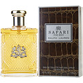 Safari Edt Spray 4.2 oz for men by Ralph Lauren
