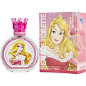 Sleeping Beauty Eau De Toilette Spray 3.4 oz for women by Disney