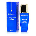 Guerlain Guerlain Issima Midnight Secret--30ml/1oz for women by Guerlain