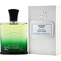 Creed Vetiver Eau De Parfum Spray 4 oz for men by Creed