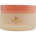 Paris Body Cream 6.6 oz for women by Yves Saint Laurent