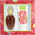 NARCISSE Perfume door Chloe