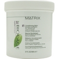 BIOLAGE Haircare Autor: Matrix