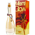 Miami Glow Edt Spray 3.4 oz for women by Jennifer Lopez
