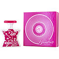 Bond No. 9 Chinatown Eau De Parfum Spray 1.7 oz for unisex by Bond No. 9