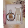 Still Jennifer Lopez Eau De Parfum Spray 3.4 oz & Body Lotion 6.7 oz for women by Jennifer Lopez