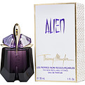 Alien Eau De Parfum Spray 1 oz for women by Thierry Mugler