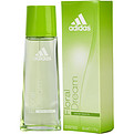 Adidas Floral Dream Eau De Toilette Spray 1.7 oz for women by Adidas