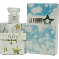 Dior Star Edt Spray 1.7 oz for women by Christian Dior