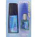 JOVAN HEAT MAN Cologne da Jovan