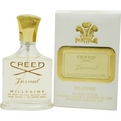 Creed Jasmal Eau De Toilette Spray 2.5 oz for women by Creed