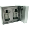 MICHAEL JORDAN 23 Cologne by Michael Jordan
