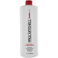 Paul Mitchell Fast Drying Sculpting Spray Refill 33.8 oz (Without Sprayer) for unisex by Paul Mitchell