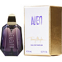 Alien Eau De Parfum .2 oz Mini for women by Thierry Mugler