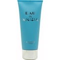 Eau De Krizia Shower Gel 6.6 oz for women by Krizia